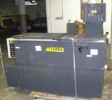 Landa Water Evaporator