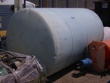 used tank