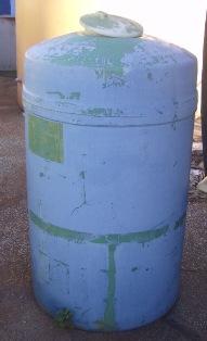 cbd oil in wilmington delaware