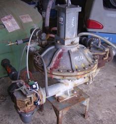 cbd oil delaware